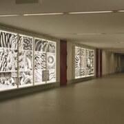 Schreib+Keppler Lichtkunst Leuchtkasten International Design