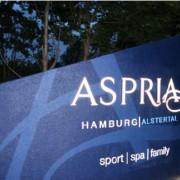 Schreib+Keppler Lichtwerbung Hamburg Fassadengestaltung Fassadenbeschriftung