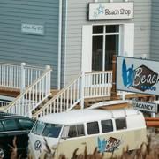 aussenbeschriftung--beach-motel