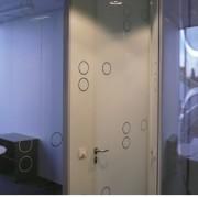 Schreib+Keppler Lichtwerbung Hamburg Orientierungssysteme Wegeleitsysteme Beschilderungen