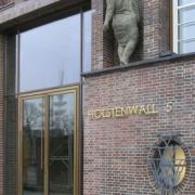 Schreib+Keppler Lichtwerbung Hamburg Fassadengestaltung Aluminiumbuchstaben, Buchstabenprofile Denkmalschutz