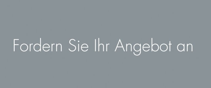 Lichtwerbung Hamburg Schreib+Keppler Außenwerbung