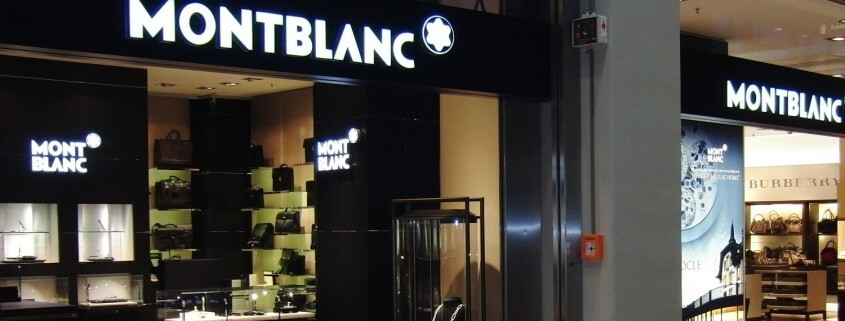 montblanc-schaufenster-lichtwerbung-2