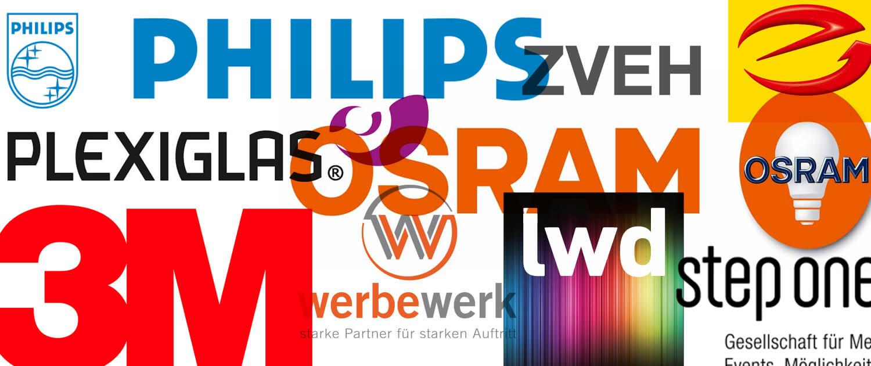 Schreib+Keppler Lichtwerbung Hamburg Partner