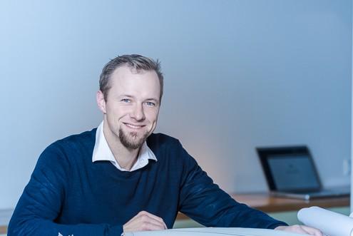 Lichtwerbung Hamburg Schreib+Keppler Planung Beratung Design