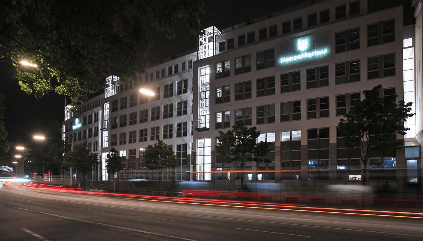 Lichtdesign Hamburg Deutschland Lichtwerbung Schreib+Keppler, Zapfinselbeleuchtung, Preisauszeichnungsmasten Lichtwerbeanlagen, Lichtreklame, Leuchtreklame Außenwerbung Banner Werbemasten Shopsysteme