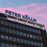 S+K_Kölln_Ansicht1