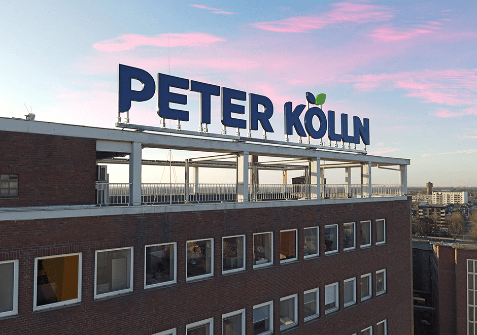 S+K_Kölln_Ansicht2