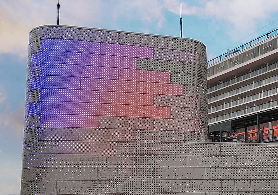 S+K_PoK_Fassade8